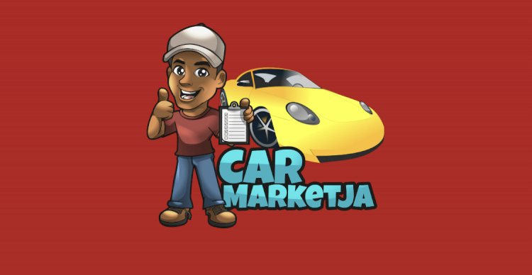 Buying Or Selling A Car Has Never Been Easier