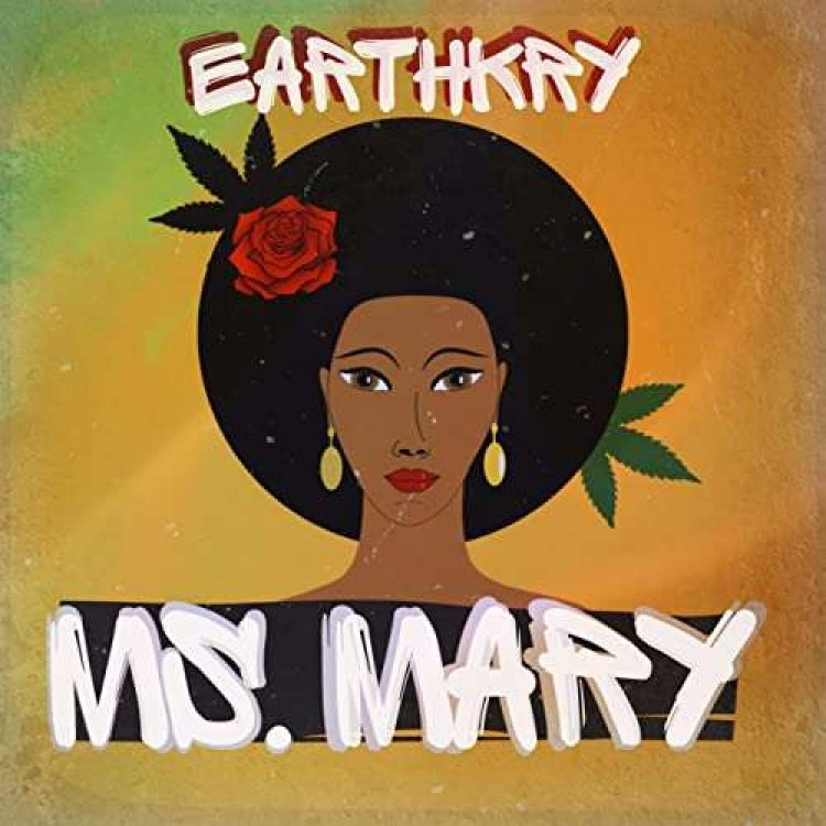 Self-Contained Roots Rock Reggae Band EarthKry Pays Homage to Rocksteady Era
