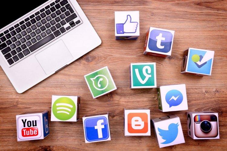 Social Media Sponsorship