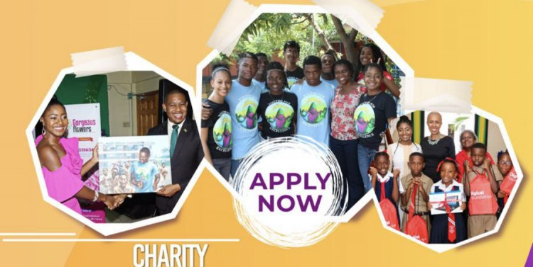 Youths For Excellence Charity Internship Opportunities For High School & University Students