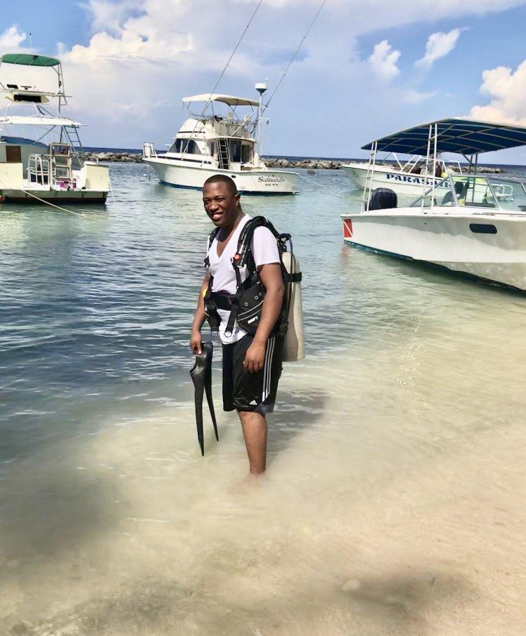 Kelly's Water Sports