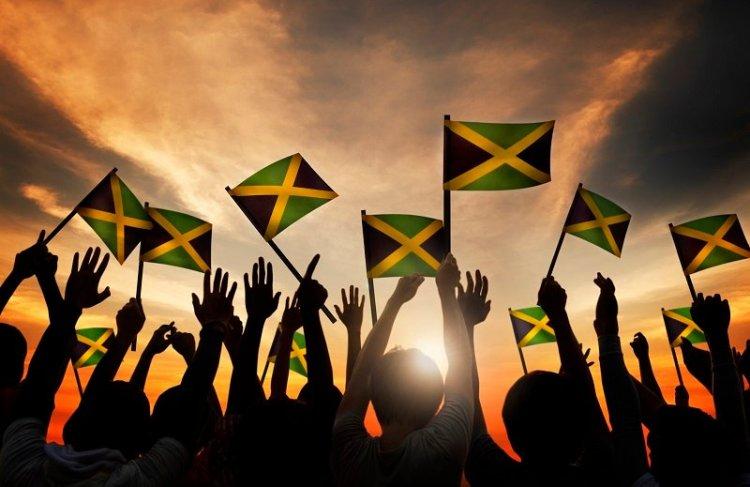 Emancipation Day In Jamaica