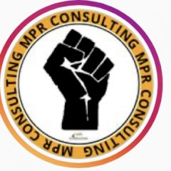 MPRconsulting