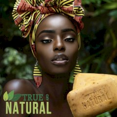 True and Natural