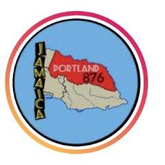 Portland876