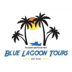 Bluelagoontours