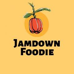 jamdownfoodie